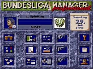 bundesliga manager professional online spielen