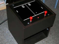 spielautomat spiel für pc