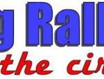 Drag Rally 2