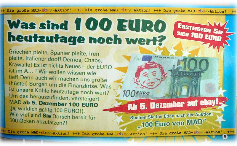 100 euro f r ber 100 euro. Black Bedroom Furniture Sets. Home Design Ideas