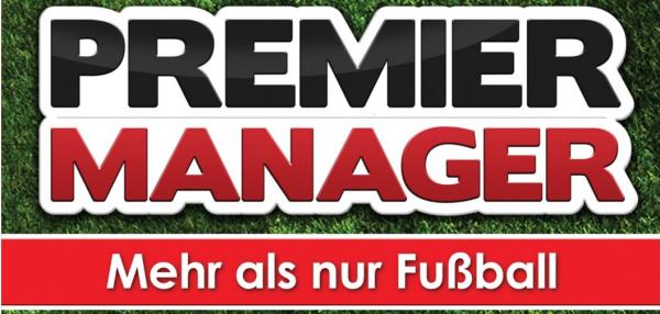 Premier Manager 2012 - Mehr als nur Fußball!