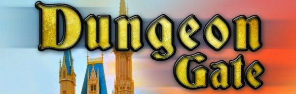 dungeon-gate_review-test-kritik-rezension