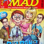 MAD-Magazin-152_Rezension