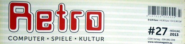 retro-magazin-logo_rezension