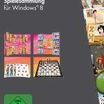 Spielesammlung-fuer-Windows-8