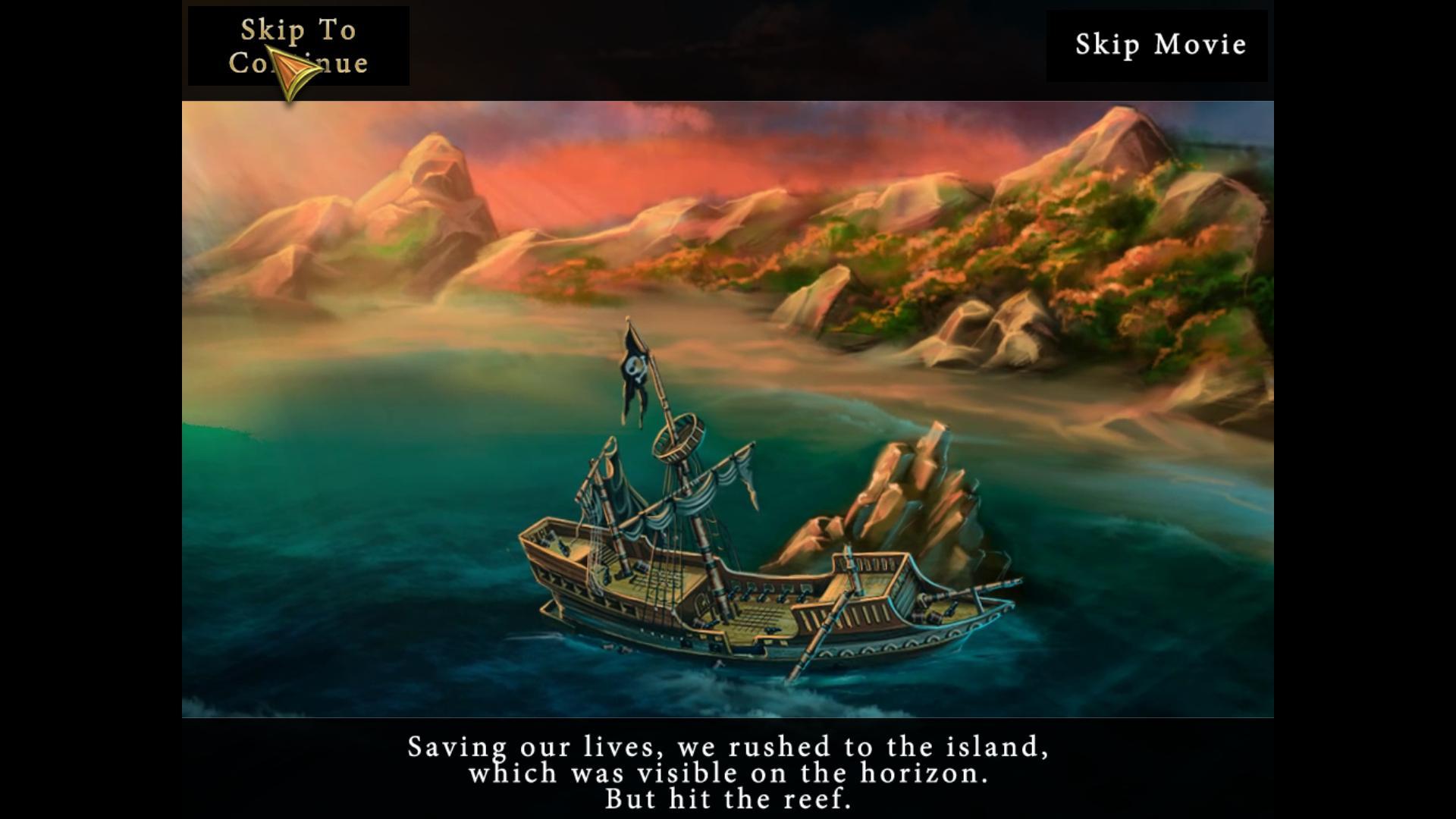 Pirate Babe 2 Sex-Spiele fr Erwachsene Spielen Sie