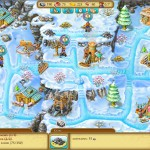 Rush for Gold Alaska - screenshot_05