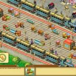 Rush for Gold Alaska - screenshot_07