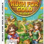 Rush_for_Gold_Alaska_Pack_3D vorläufig