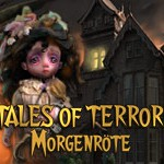 Tales of Terror: Morgenröte – Review