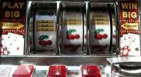 Denken Sie, dass Sie alles über das Gambling und online Casinos kennen? Selbst wenn Sie ein regulärer Spieler in Vegas sind, gibt es eine Menge Überraschungen und Geschichten aus der […]