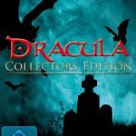 Dracula Collectors Edition erscheint Anfang Dezember
