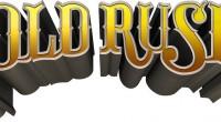 Köln, 28.04.2017 – Gold Rush! 2, der Nachfolger von Gold Rush! Anniversary, erscheint heute im Laufe des Tages auf Steam für PC. Zudem veröffentlicht Sunlight Games weitere Screenshots vom Spiel.