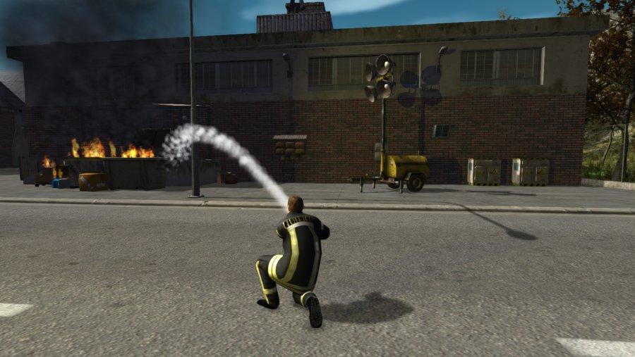 feuerwehr pc spiele kostenlos download