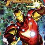 Avengers Paperback 6: Endzeit – Rezension