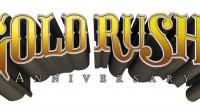 Sunlight Games hat heute einige Outtakes aus der Entwicklung von Gold Rush! Anniversary veröffentlicht. Diese schienen verschollen, sind nun aber wieder aufgetaucht. Gold Rush! Anniversary ist vor rund drei Jahren […]