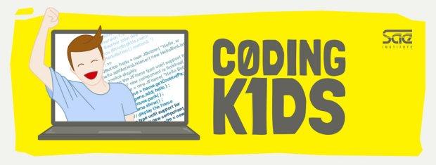 SAE_Coding_Kids_Logo