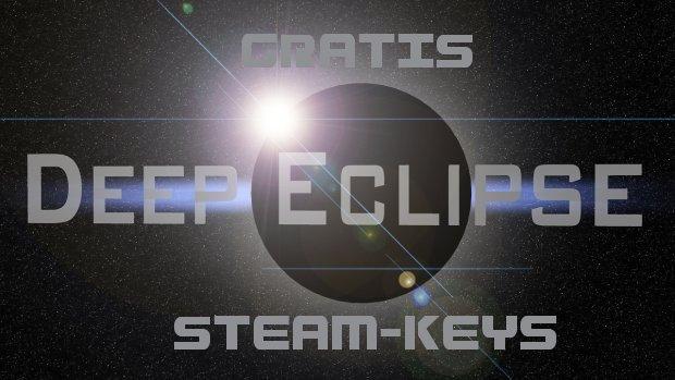 Dee Eclipse Steam Keys