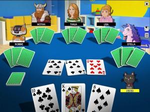 winn casino mit einzahlungs einzahlungscode