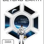 Sid Meiers Civilization Beyond Earth