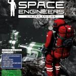 SpaceEngineers_LE_Packshot_small