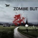 Zombie Blitz (PC) – Review