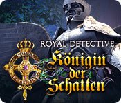 royal-detective-queen-of-shadows_feature