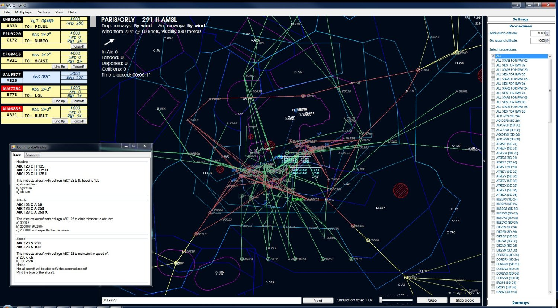 Atc Simulator 2 Herunterladen » exrasenva ga