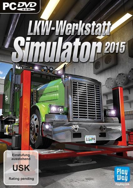 lkw simulator spiele kostenlos