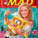 MAD-165-Heft-Magazin-Panini