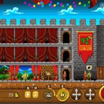 Sword and Spoon (Flashspiel) – Review