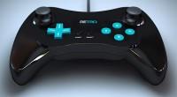 Der neue Controller für die RETRO VGS-Spielkonsole wurde jetzt vorgestellt. Er stammt aus der Design-Feder von Delaney Digital, mit Sitz in Sussex, einer Grafschaft in Südengland. Das Gamepad für die […]