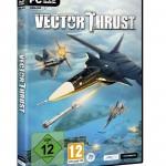 3D_VectorThrust_GER_png_jpgcopy