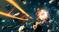 Hamburg, 17. August 2017 – Der unabhängige Hamburger Entwickler ROCKFISH Games veröffentlicht ein umfangreiches Update, das den action-geladenen roguelike Space Shooter EVERSPACE™ auf Steam und GOG.com um den angekündigten Hardcore […]