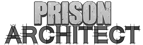 prison_architect_logo