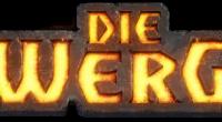 Wien/Bremen, 1. Dezember 2016: Endlich, Die Zwerge sind da! Nicht da oben, hier unten natürlich! Das wahrscheinlich coolste Fantasy-Volk aller Zeiten hat nun sein eigenes, großes Abenteuer: Tungdil – Schmied, […]