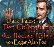 a review of edgar allan poes the fall of the house of usher The fall of the house of usher describes the final hours of a family tormented by  tragedy  we haven't found any reviews in the usual places  mental instability  towards the end of his life, boston-born edgar allan poe (1809-49) had a variety .