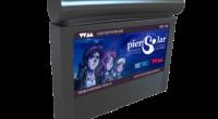 Mittlerweile sind für die Retro-Spielkonsole RETRO VGS einige Spiele als Modul angekündigt worden. Einen Termin für die Kickstarter-Kampagne gibt es allerdings noch nicht zu vermelden. Der 9. August diesen Jahres […]