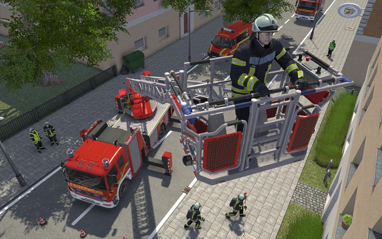 City Car Simulator Crashes