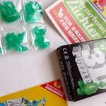 40 Jahre Yps: Jubiläumsausgabe Nr. 1270 mit 3D-Gimmick