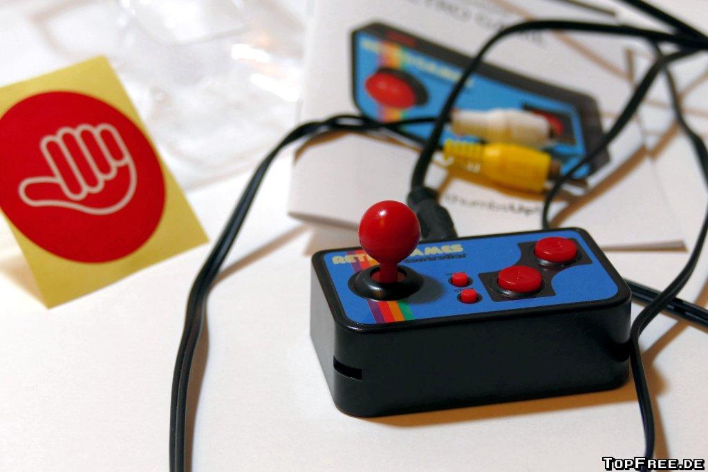 spiele mit controller spielen kostenlos