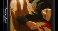 """Paris – 4. Februar 2016: """"Agatha Christie – The ABC Murders"""" ist ein Adventurespiel, bei dem die Ermittlungsarbeit im Vordergrund steht und das den Spieler mit seinem einzigartigen visuellen Stil […]"""
