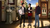 London, 3. Februar 2016 – Die Verantwortlichen des Guinness World Records®, der weltweit anerkannten Jury für das Aufstellen von Rekorden, haben dem britischen Adventure-Entwickler Revolution Software heute bestätigt, dass die […]