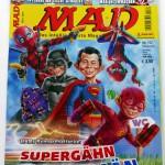 MAD-172-Heft-Magazin-Panini