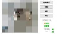 """Ein Ratespiel mit einem Mix aus Puzzle und Quiz. Das Ziel ist es verpixelte Bilder zu erkennen und möglichst wenig zu """"repixeln"""". Zunächst besteht ein Foto nämlich nur aus 3×3 […]"""