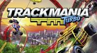 Das neue Trackmania-Rennspiel steht in den Startlöchern. Für den PC, PlayStation 4 und Xbox One soll es am 25. März soweit sein. Dabei war das Erscheinen von Trackmania Turbo bereits […]