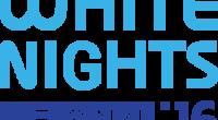 Helsinki, Finland – 04.02.2016 – Am 11. Februar ist es soweit und die White Nights Conference öffnet erstmals in Helsinki ihre Pforten. Die internationale Game Development und Marketing Konferenz erweitert […]