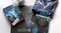 Nach dem Release von XCOM 2 verlost TopFree.de ein großes XCOM 2 Merch-Paket von 2K Games! Das Gewinnspiel-Paket besteht aus dem neuen PC-Spiel XCOM 2, einem T-Shirt der Größe XL, […]