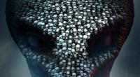 New York, München – 5. Februar 2016: 2K und Firaxis Games gaben heute bekannt, dass XCOM® 2, der Nachfolger des zum 'Game of the Year'* gekürten Strategiespiels, ab sofort weltweit […]