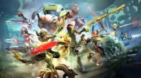 2K und Gearbox Software kündigten die Battleborn Gratis Testversion an, ein kostenlos herunterladbares Erlebnis, das unbegrenzten Zugriff auf alle kompetitiven Multiplayer-Spielmodi und -Karten gewährt – und das ohne jegliche Zeit- […]